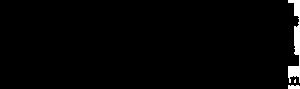 huusgmacht Dressings Logo